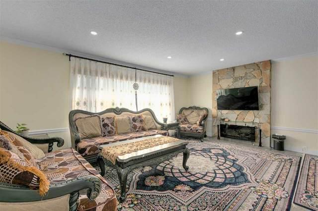 12830 104A Avenue, Surrey, BC V3T 1Y4 (#R2495783) :: Premiere Property Marketing Team
