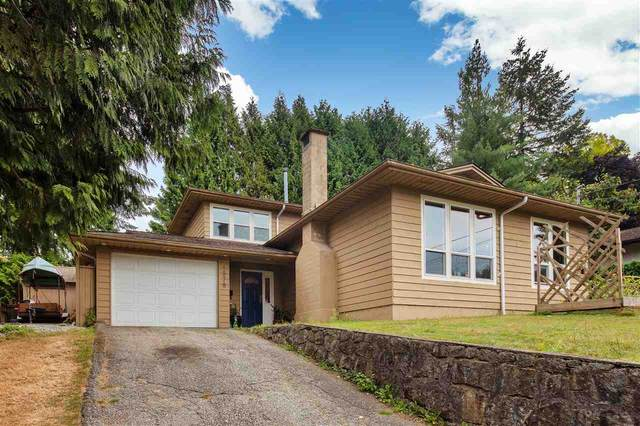 1878 Mary Hill Road, Port Coquitlam, BC V3C 2Z7 (#R2495822) :: 604 Realty Group