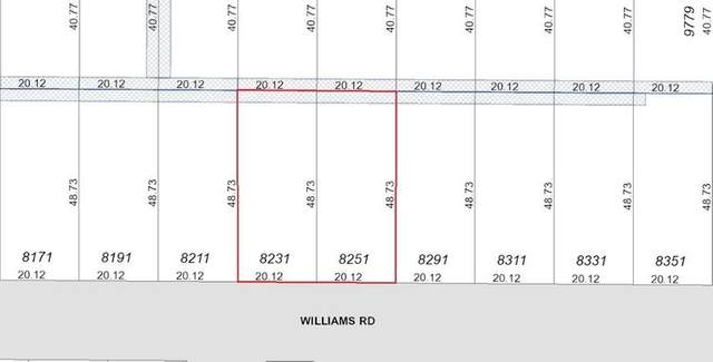 8251 Williams Road, Richmond, BC V7A 1G4 (#R2495839) :: 604 Realty Group
