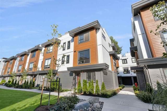 39769 Government Road #53, Squamish, BC V8B 0Z1 (#R2495940) :: Ben D'Ovidio Personal Real Estate Corporation | Sutton Centre Realty
