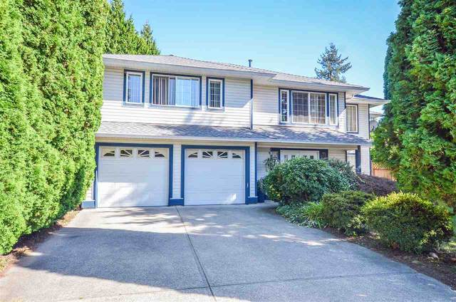 1728 Pekrul Place, Port Coquitlam, BC V3C 6A7 (#R2496107) :: 604 Realty Group