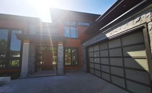 8300 Lunen Road, Richmond, BC V6Y 2X2 (#R2496407) :: Ben D'Ovidio Personal Real Estate Corporation   Sutton Centre Realty