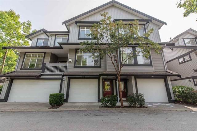 18839 69 Avenue #34, Surrey, BC V4N 5S7 (#R2496467) :: Premiere Property Marketing Team