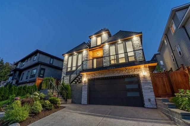 11526 River Road, Surrey, BC V3V 2V7 (#R2496471) :: 604 Realty Group