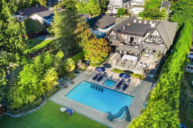5583 Mackenzie Street, Vancouver, BC V6N 1H1 (#R2496501) :: 604 Realty Group