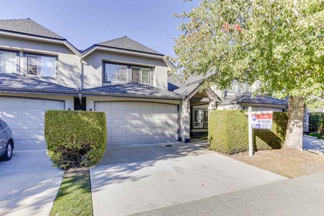 4885 47 Avenue, Delta, BC V4K 1P9 (#R2496861) :: Initia Real Estate