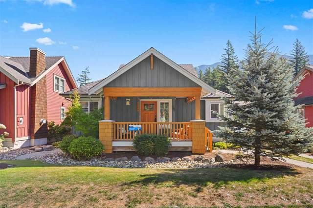 1848 Blackberry Lane, Cultus Lake, BC V2R 0E1 (#R2496943) :: Homes Fraser Valley