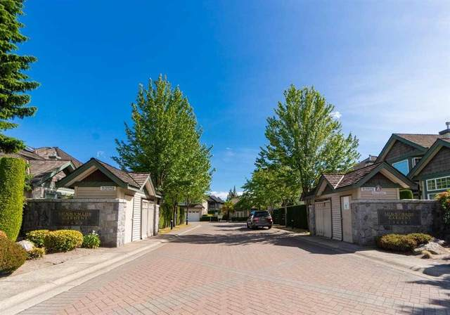 7600 Blundell Road #39, Richmond, BC V6Y 4E1 (#R2496950) :: 604 Realty Group
