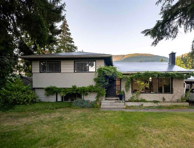 790 Edgewood Road, North Vancouver, BC V7R 1Y4 (#R2496999) :: 604 Realty Group