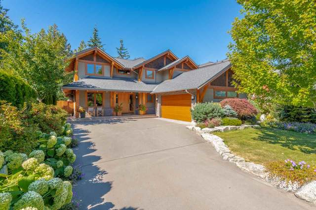 1024 Jay Crescent, Squamish, BC V8B 0P2 (#R2497028) :: Ben D'Ovidio Personal Real Estate Corporation | Sutton Centre Realty