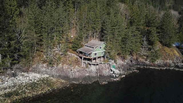 Five Coves Lt C, Squamish, BC V0V 0V0 (#R2497055) :: Premiere Property Marketing Team