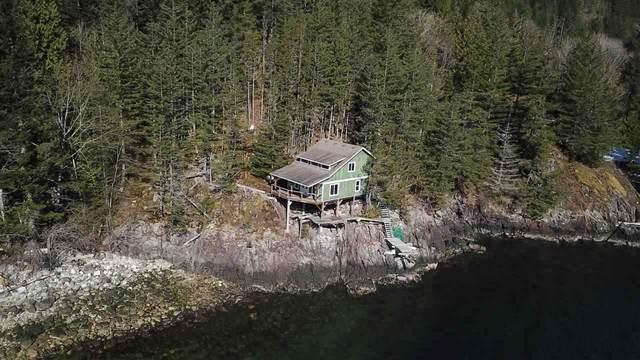 Five Coves Lt C, Squamish, BC V0V 0V0 (#R2497055) :: 604 Home Group