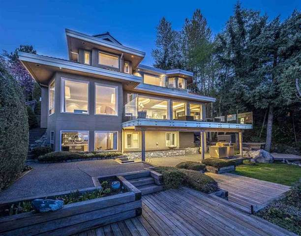 1560 Chippendale Court, West Vancouver, BC V7S 3G6 (#R2497099) :: Initia Real Estate