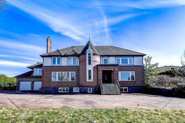 1538 Western Crescent, Vancouver, BC V6T 1V1 (#R2497239) :: Premiere Property Marketing Team