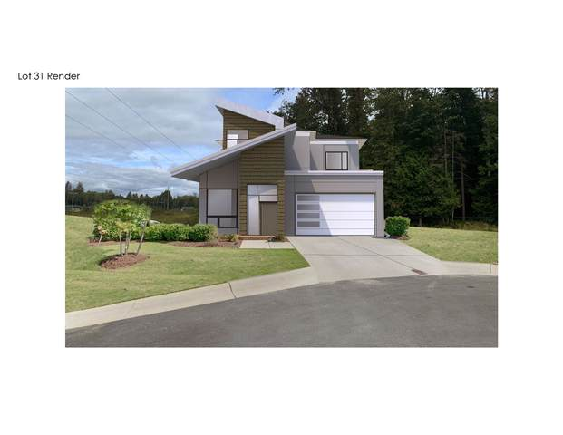 39208 Woodpecker Place, Squamish, BC V0B 0C3 (#R2497248) :: Premiere Property Marketing Team
