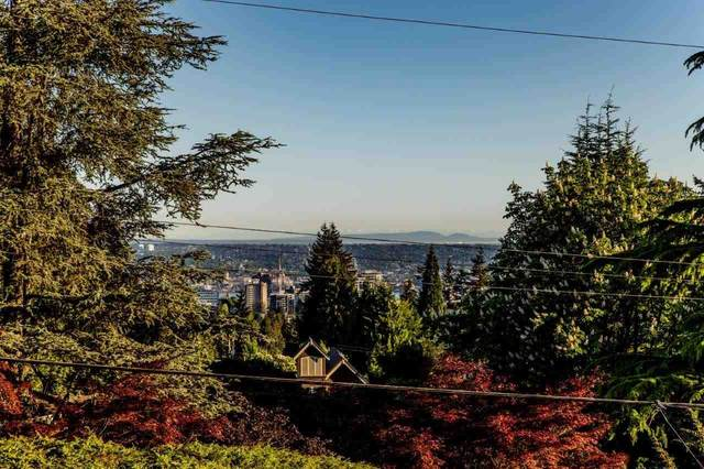 190 E St. James Road, North Vancouver, BC V7N 1K9 (#R2497390) :: Ben D'Ovidio Personal Real Estate Corporation | Sutton Centre Realty