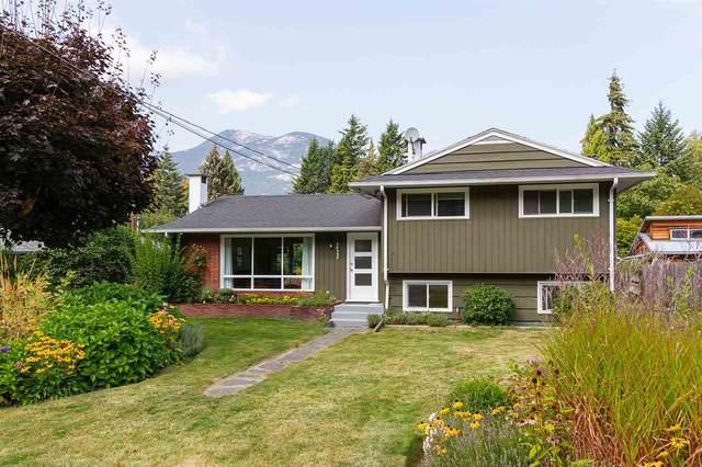 38269 Northridge Drive, Squamish, BC V0N 0A7 (#R2497473) :: 604 Realty Group