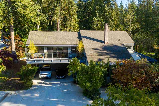 & 1128 Roberts Creek Road #1132, Roberts Creek, BC V0N 2W0 (#R2497520) :: Homes Fraser Valley