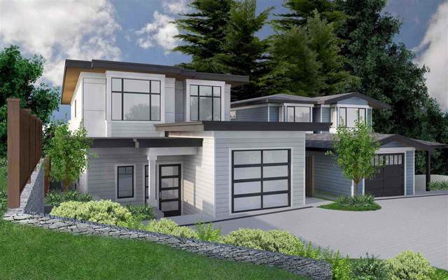 907 Clements Avenue, North Vancouver, BC V7R 2K8 (#R2497801) :: Premiere Property Marketing Team