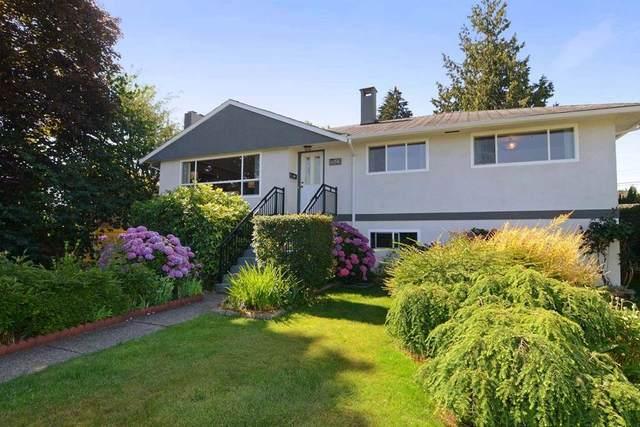 3756 Moscrop Street, Burnaby, BC V5G 2C8 (#R2497819) :: Premiere Property Marketing Team