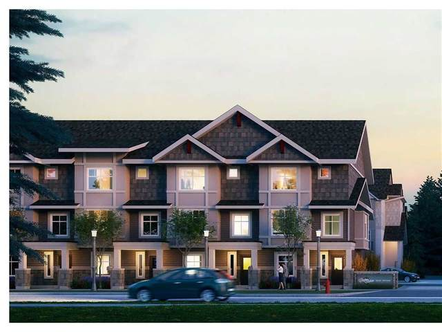 19239 70 Avenue #13, Surrey, BC V4N 1N9 (#R2497821) :: Premiere Property Marketing Team