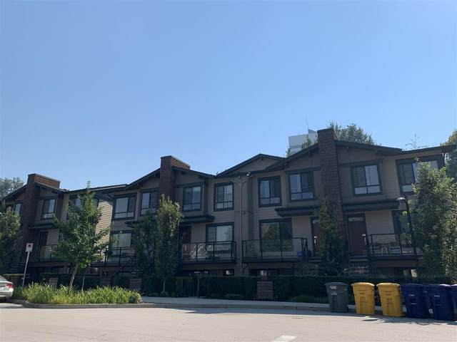 3728 Thurston Street #22, Burnaby, BC V5H 1H7 (#R2497891) :: Premiere Property Marketing Team