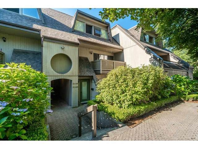 3168 Mountain Highway, North Vancouver, BC V7K 2H5 (#R2497913) :: Ben D'Ovidio Personal Real Estate Corporation | Sutton Centre Realty