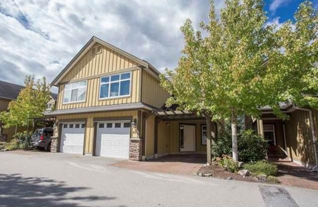 41050 Tantalus Road #40, Squamish, BC V8B 0M6 (#R2497987) :: 604 Realty Group