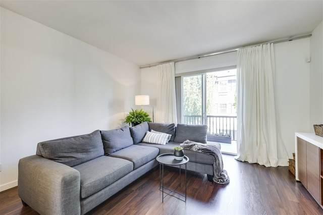 7348 192A Street #2, Surrey, BC V4N 6J2 (#R2498023) :: Premiere Property Marketing Team