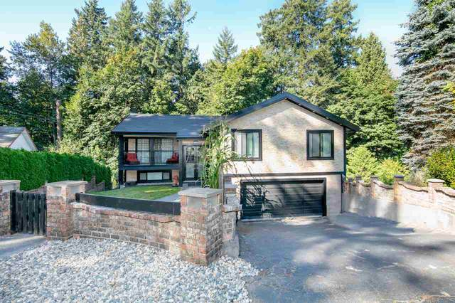 7340 Priory Place, Delta, BC V4C 4L6 (#R2498084) :: 604 Realty Group