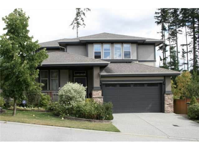 54 Cliffwood Drive, Port Moody, BC V3H 5J8 (#R2498109) :: Homes Fraser Valley