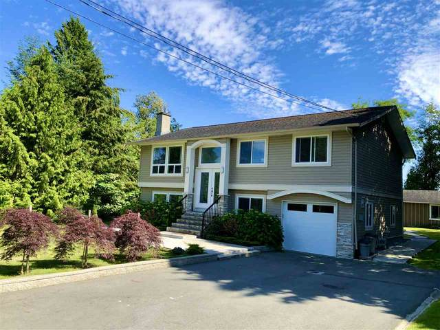24706 16 Avenue, Langley, BC V2Z 1J4 (#R2498192) :: 604 Realty Group