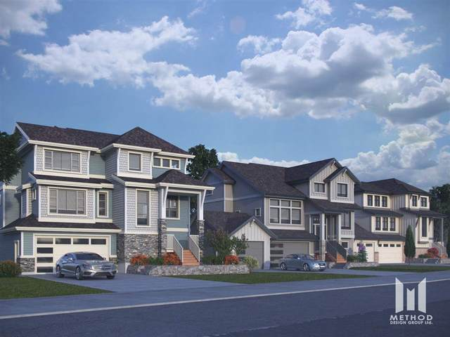 47270 Swallow Place, Chilliwack, BC V2P 7W9 (#R2498329) :: 604 Realty Group