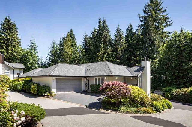 5904 Nancy Greene Way, North Vancouver, BC V7R 4N4 (#R2498380) :: 604 Realty Group