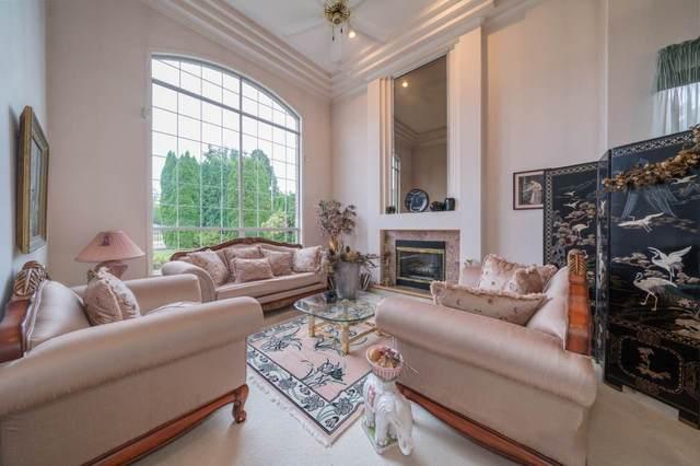 14388 82 AVENUE Avenue, Surrey, BC V3W 0J4 (#R2498508) :: Ben D'Ovidio Personal Real Estate Corporation | Sutton Centre Realty