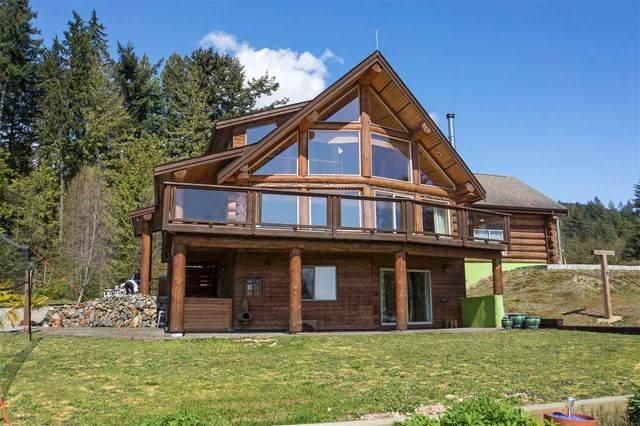 1041 Firburn Road, Roberts Creek, BC V0N 2W5 (#R2498684) :: 604 Realty Group