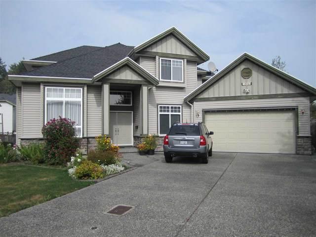 13053 96A Avenue, Surrey, BC V3T 5N3 (#R2498763) :: Premiere Property Marketing Team
