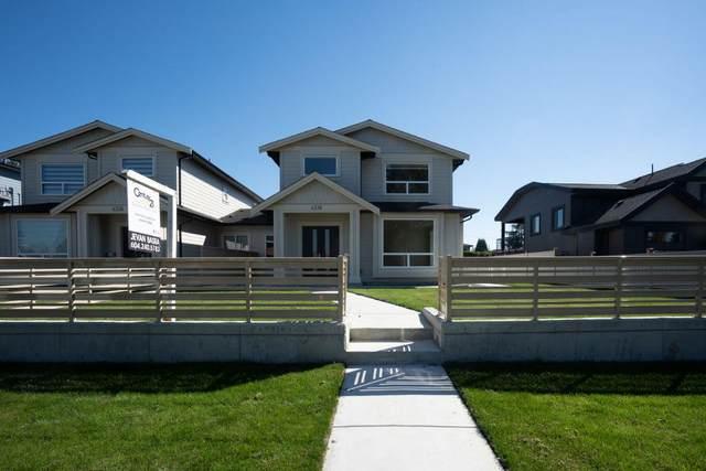 4336 Carleton Avenue, Burnaby, BC V5G 3B6 (#R2498786) :: 604 Realty Group