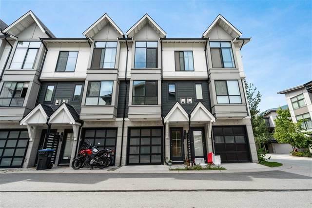 1206 Granite Drive, Squamish, BC V8B 0V9 (#R2498871) :: Premiere Property Marketing Team