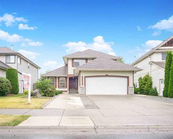 30581 Crestview Avenue, Abbotsford, BC V2T 6V2 (#R2498884) :: 604 Realty Group