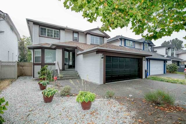 5151 Rowling Place, Richmond, BC V6V 2T1 (#R2498890) :: 604 Realty Group