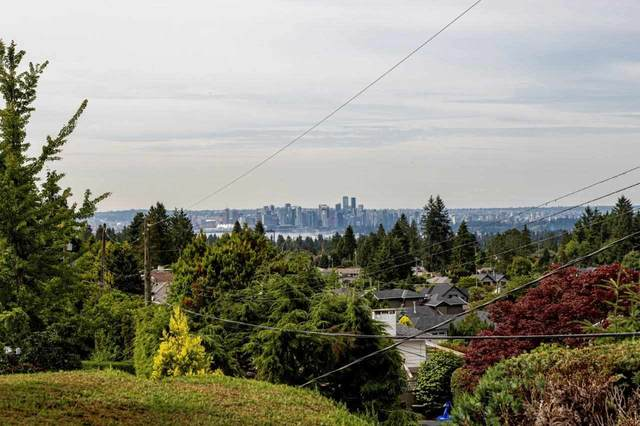 4367 Ranger Avenue, North Vancouver, BC V7R 3L1 (#R2498960) :: 604 Home Group