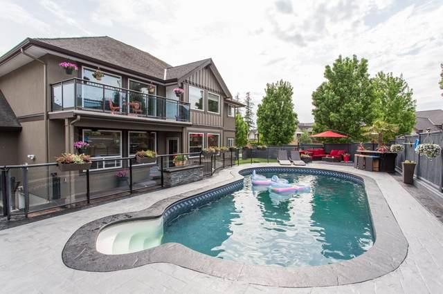 24771 102A Avenue, Maple Ridge, BC V2W 0A1 (#R2498977) :: 604 Realty Group