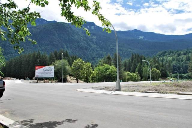52818 Bunker Road, Rosedale, BC V0X 1X1 (#R2498994) :: 604 Realty Group
