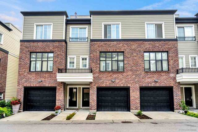 15588 32 Avenue #42, Surrey, BC V3Z 0G3 (#R2499042) :: Premiere Property Marketing Team