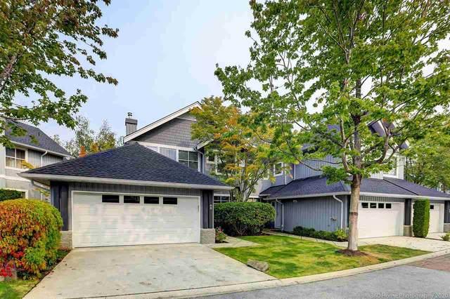 3555 Westminster Highway #68, Richmond, BC V7C 5P6 (#R2499061) :: Premiere Property Marketing Team