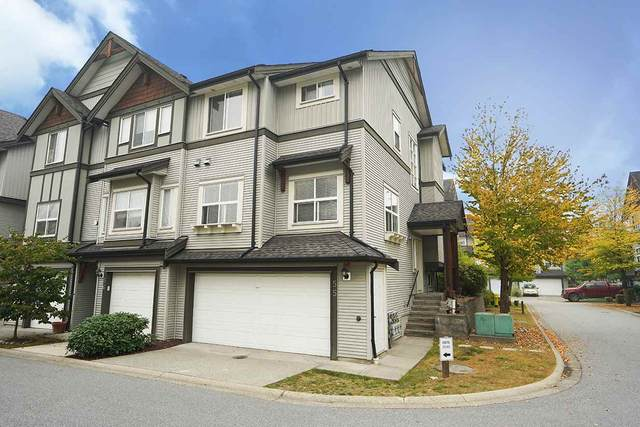 1055 Riverwood Gate #55, Port Coquitlam, BC V3B 8C3 (#R2499073) :: 604 Realty Group