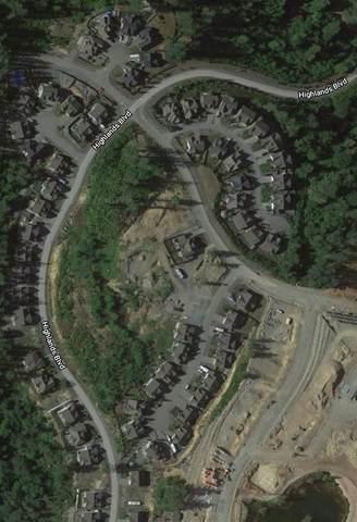 1493 Osprey Place, Agassiz, BC V0M 0A1 (#R2499182) :: Premiere Property Marketing Team