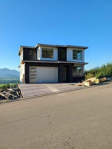 51103 Farmers Way, Chilliwack, BC V4Z 0E4 (#R2499223) :: Ben D'Ovidio Personal Real Estate Corporation | Sutton Centre Realty