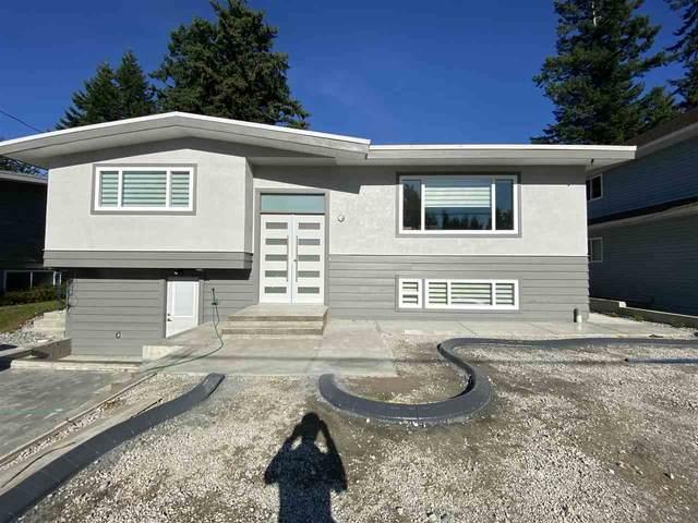 1090 164 Street, Surrey, BC V4A 4Y7 (#R2499315) :: 604 Realty Group